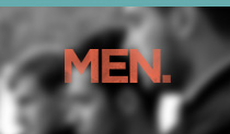 Men-Ministry-Menu-Thumb